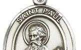 St Paul the Apostle Items