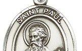 St Paul the Apostle Items