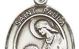 St Paula Items