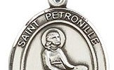 St Petronille Items