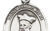 St Philip Neri Items