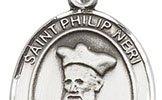 St Philip Neri Items