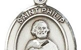 St Philip the Apostle Items