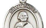 St Philip the Apostle Items