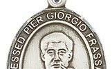 Blessed Pier Giorgio Frassati Items