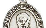 Blessed Pier Giorgio Frassati Items