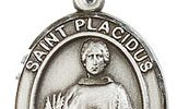 St Placidus Items