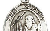 St Polycarp of Smyrna Items