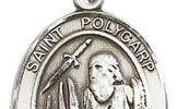 St Polycarp of Smyrna Items