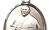 Pope Francis Items