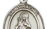 St Rachel Items