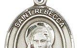 St Rebecca Items