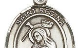 St Regina Items