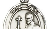 St Regis Items