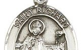 St Richard Items