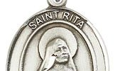 St Rita Items