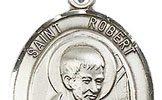 St Robert Bellarmine Items