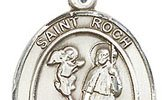 St Roch Items