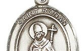 St Ronan Items