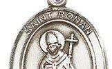St Ronan Items