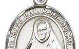 St Rose Philippine Duchesne Items