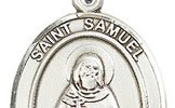 St Samuel Items