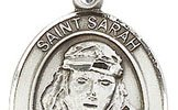 St Sarah Items