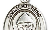 St Sharbel Items