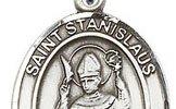 St Stanislaus Items