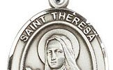 St Theresa the Little Flower Items