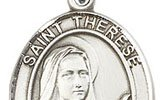 St Therese of Lisieux Items