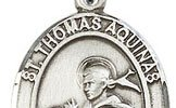 St Thomas Aquinas Items