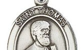 St Thomas the Apostle Items