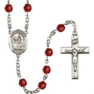 St. Catherine of Siena Rosary
