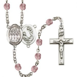 St. Cecilia-Choir Rosary
