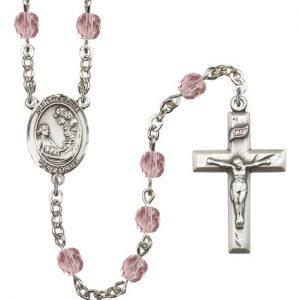 St. Cecilia Rosary