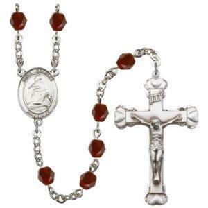 St. Charles Borromeo Rosary