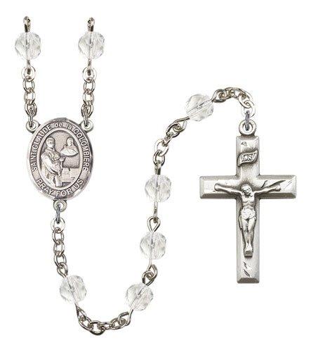 St. Claude de la Colombiere Rosary