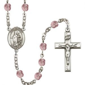 St. Clement Rosary