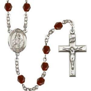 St. Cornelius Rosary