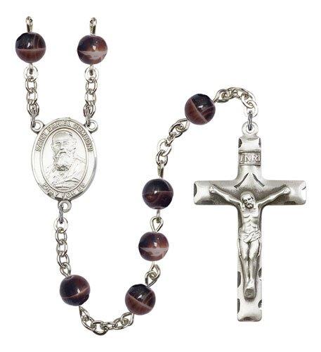 St. Daniel Comboni Rosary