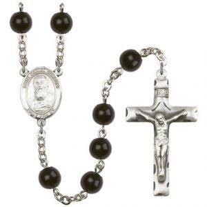 St Daniel Rosaries