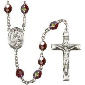 St. Daniel Rosary
