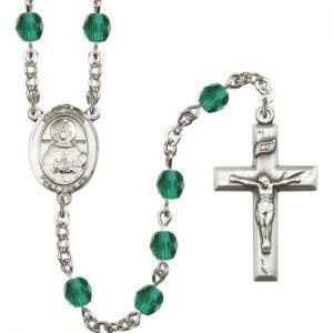 St. Daria Rosary