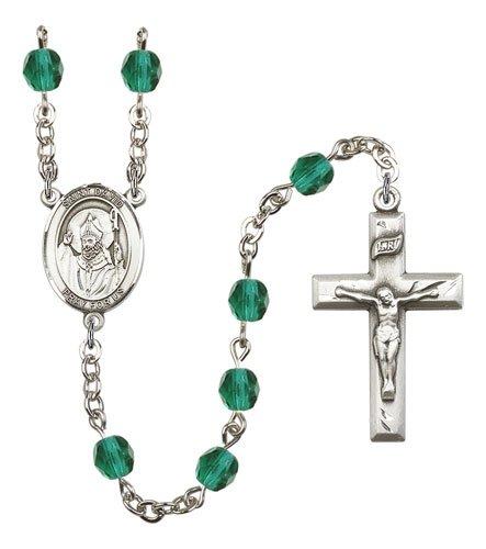 St. David of Wales Rosary