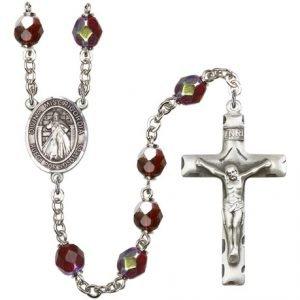 Divina Misericordia Rosary