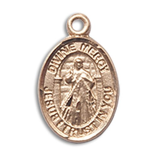 Divine Mercy (#93011)