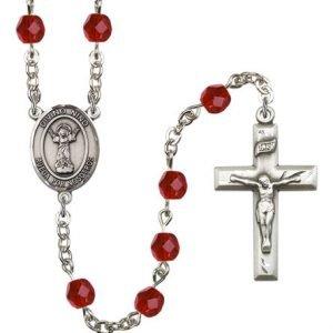 Divino Nino Rosary