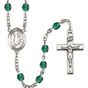 St. Dominic de Guzman Rosary