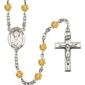 St. Dominic Savio Rosary